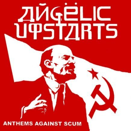angelicupstarts-anthemsagainstscum-cd