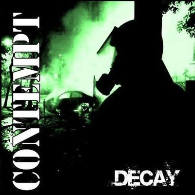 contempt-ramman-split-lp