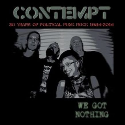 contempt-wegotnothing-lp