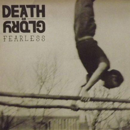 deathorglory-fearless-lpcd