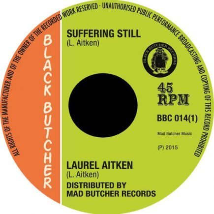 LaurelAitken-Sufferingstill-7inch