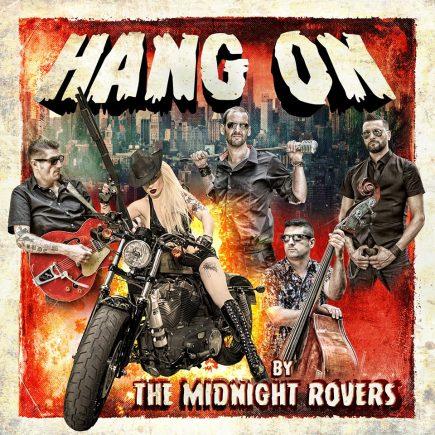 midnightrovers-hangon-lp