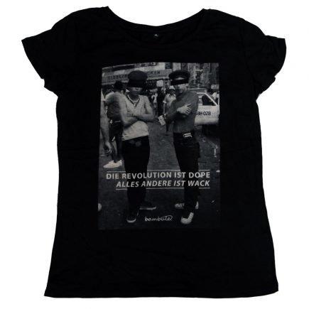 bambule-revolution-ladiesshirt