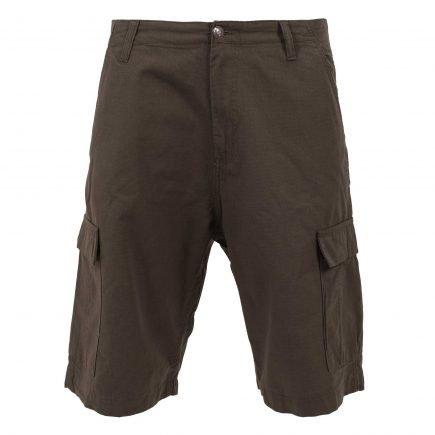 Urban Classics Cargo Shorts