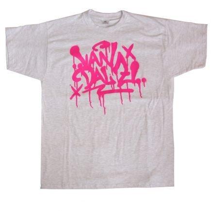 triebkop-vandalz-shirt-grau