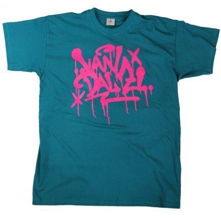 triebkop-vandalz-shirt-tuerkis