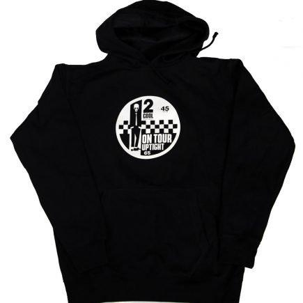 uptight-2cool-hoodie