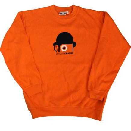 uptight-orange-sweat