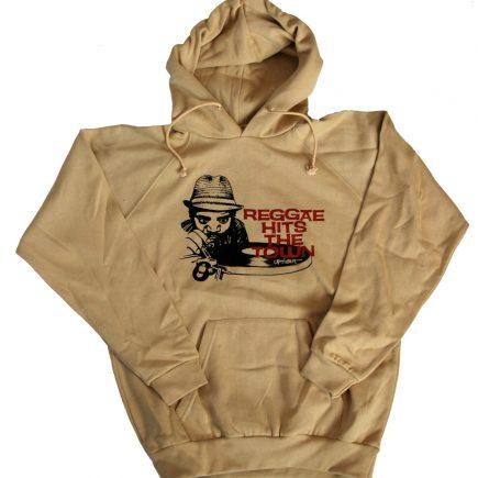 uptight-reggae-hits-hoodie