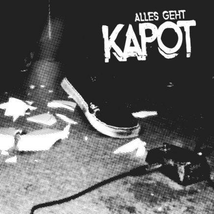 kapot-allesgeht-lp