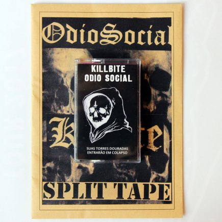 killbite-odiosocial-tape