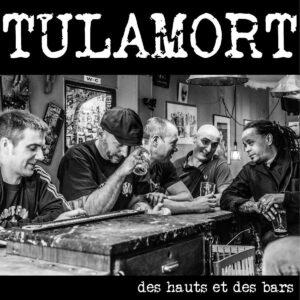 Tulamort – Des Hauts et des Bars CD