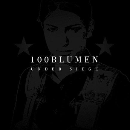 100blumen-undersiege-lp