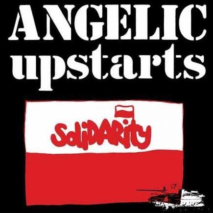 angelicupstarts-solidarity-ep