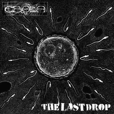 EBOLA-TheLastDrop-LP