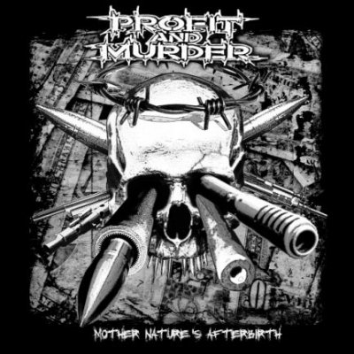 profitandmurder-mothernaturesafterbirth-lp