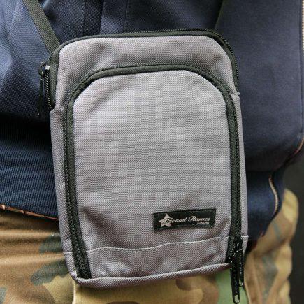 shoulderbag-redheat-grey-1