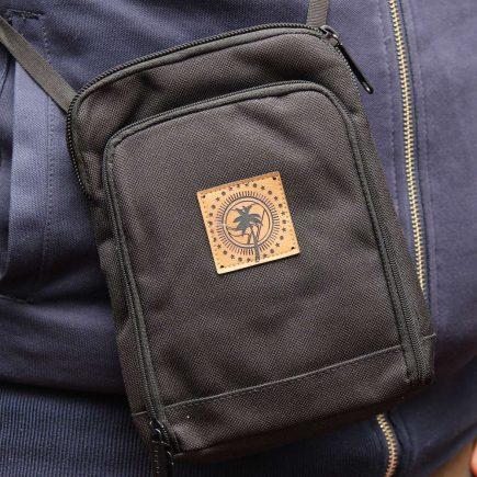shoulderbag-sunsea-black-1