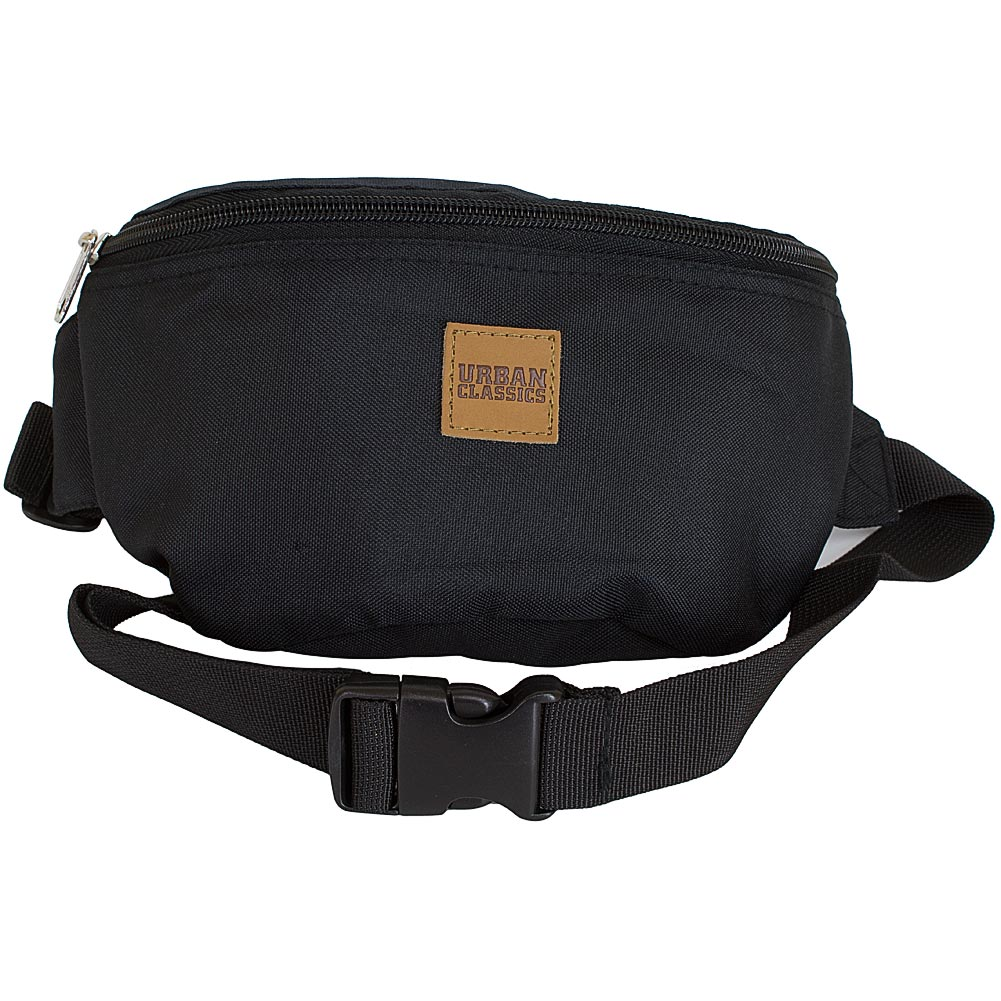 Urban Classics Hip Bag