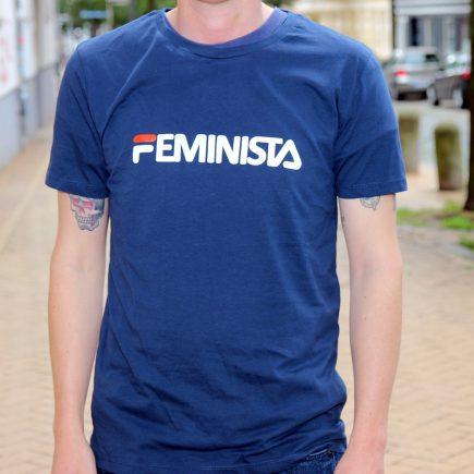 bambule-feminista-shirt