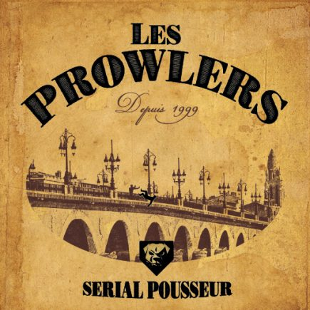 theprowlers-serialpousseur-ep