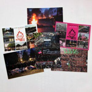 NoG20-Soli-Postkarten