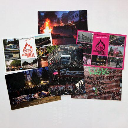 g20-postkarten
