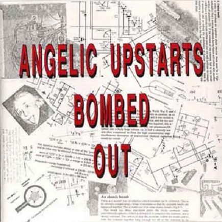 angelicupstarts-bombedout-lp