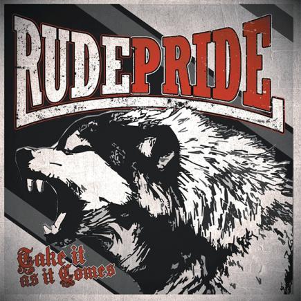 rudepride-takeitasitcomes-cd