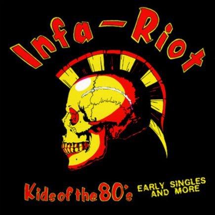 infa-riot-kidsofthe80s-lp
