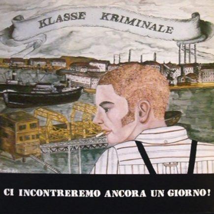 KlasseKriminale-CiIncontreremoAncoraUnGiorno-LP