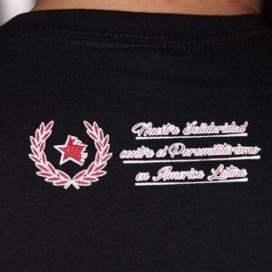 """""""Siempre Antifascista"""" T-Shirt"""