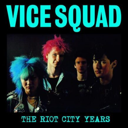 vicesquad-theriotcityyears-lp