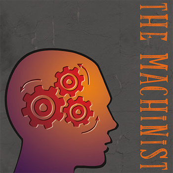 Machinist, The – s/t 7″
