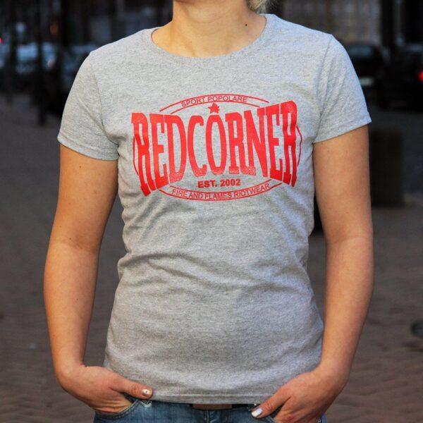 red-corner-ladies