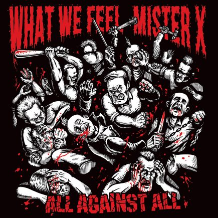 whatwefeel-misterx-all-against-all