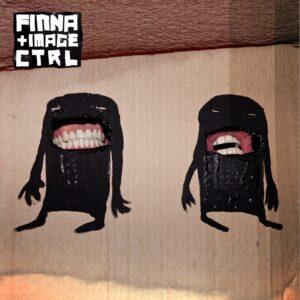 Finna / Image Ctrl – Split 7″