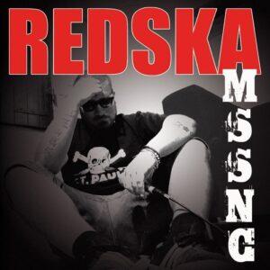 Redska – MSSNC CD