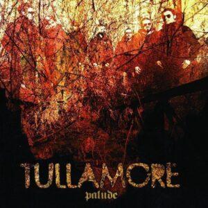 Tullamore – Palude CD