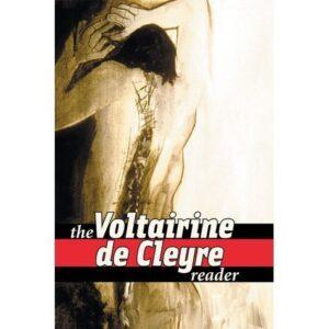 The Voltairine de Cleyre Reader – A.J. Brigati