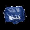 lonsdale bag original
