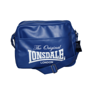 lonsdale bag original