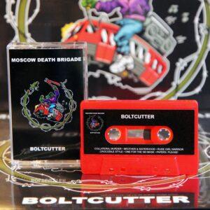 mdb-boltcutter-tape-1