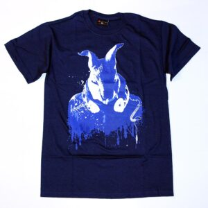 """Konecho"" T-Shirt"