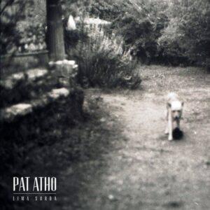 Pat Atho – Lima Sorda LP + CD