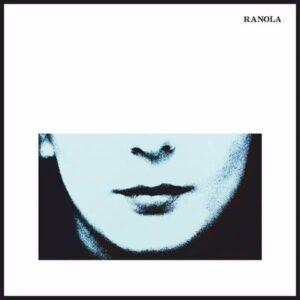 Ranola – s/t LP