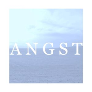 Stand Your Ground – Angst EP