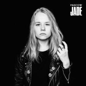 Pascow – Jade LP