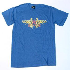"""""""Tango"""" T-Shirt"""