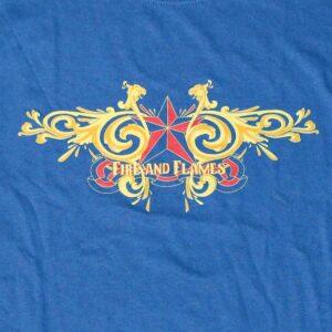 """Tango"" Shirt"